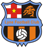 Lyne Football Club